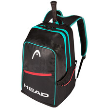Head Tour Pickleball Backpack