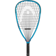 Head IG Laser Racketball Racket 2020