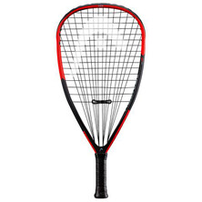 Head Radical Edge Racketball Racket 2020
