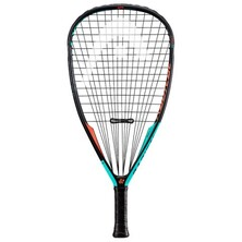 Head Graphene 360+ Radical 160 Racketball Racket