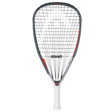 Head Graphene 360+ Radical 170 Racketball Racket