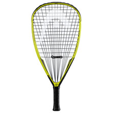 Head Graphene 360+ Radical 180 Racketball Racket