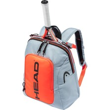 Head Kids Rebel Backpack 2021