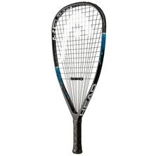 Head Radical Pro Racketball Racket