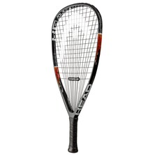 Head Radical Edge Racketball Racket