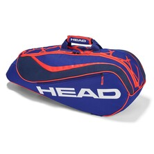 Head Junior Combi Racket Bag - Rebel
