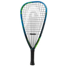 Head Graphene Touch Extreme 155 Racketball Racket