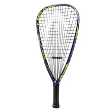 Head Graphene Extreme Pro Racketball Racket