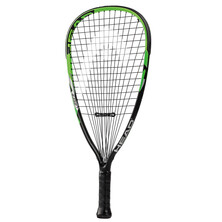 Head Liquidmetal Laser Racketball Racket