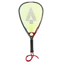 Karakal Core Shadow 165 Racketball Racket