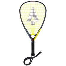 Karakal Core Shadow 155 Racketball Racket