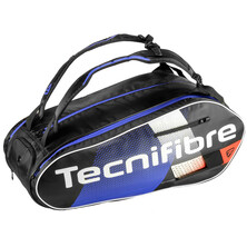 Tecnifibre Air Endurance 12R Racket Bag