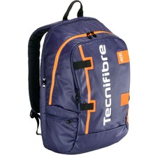 Tecnifibre Rackpack ATP Backpack Blue Orange