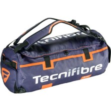 Tecnifibre Rackpack  ATP Pro Bag Blue Orange