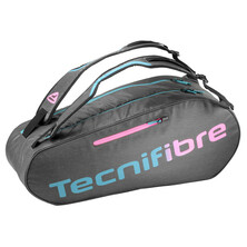 Tecnifibre Women's Endurance 6R Bag
