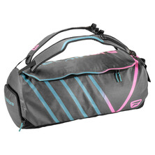 Tecnifibre Women's Endurance Rackpack Bag