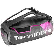 Tecnifibre Women's Rebound Endurance Rackpack Bag
