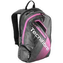 Tecnifibre Women's Rebound Endurance Backpack