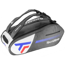 Tecnifibre Team Icon 12R Bag 2020