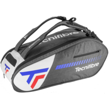 Tecnifibre Team Icon 9R Bag 2020