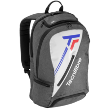 Tecnifibre Team Icon Backpack 2020
