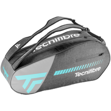 Tecnifibre Women's Tempo 6R Bag 2020
