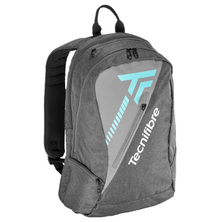 Tecnifibre Women's Tempo Backpack 2020