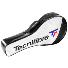 Tecnifibre Tour Endurance RS 4R Bag White Black