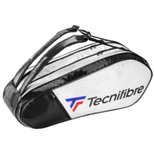 Tecnifibre Tour Endurance RS 6R Bag White Black