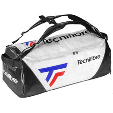 Tecnifibre Tour Endurance RS Rackpack XL White Black