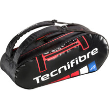 Tecnifibre Team ATP Endurance 6R Bag