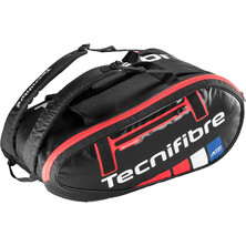 Tecnifibre Team ATP Endurance 9R Bag