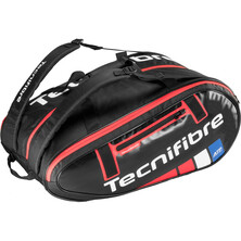 Tecnifibre Team ATP Endurance 12R Bag