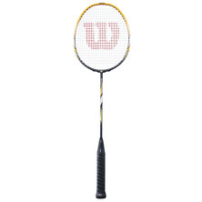 Wilson Recon P1600 Badminton Racket