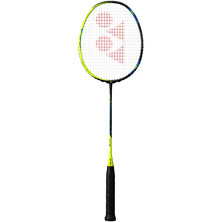 Yonex Astrox 77 Yellow Badminton Racket Frame Only