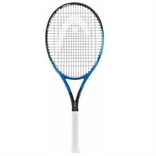 Head Graphene Touch Instinct Team Tennis Racket