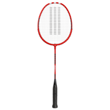 Adidas Spieler E05 Junior Badminton Racket Red