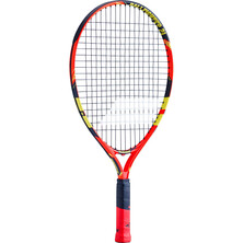 Babolat Ballfighter 21 Junior Tennis Racket