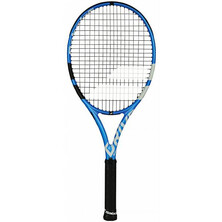 Babolat Pure Drive Junior 26 Tennis Racket 2018