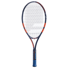 Babolat Ballfighter 25 Junior Tennis Racket