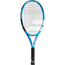 Babolat Pure Drive Junior 25 Tennis Racket 2018