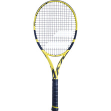 Babolat Pure Aero Junior 25 Tennis Racket 2019