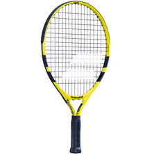 Babolat Nadal Junior 19 Tennis Racket 2019