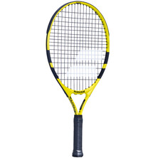 Babolat Nadal Junior 21 Tennis Racket 2019