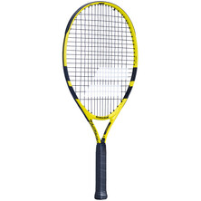 Babolat Nadal Junior 23 Tennis Racket 2019