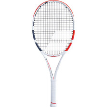 Babolat Pure Strike 26 Junior Tennis Racket 2019