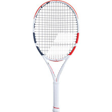 Babolat Pure Strike 25 Junior Tennis Racket 2019