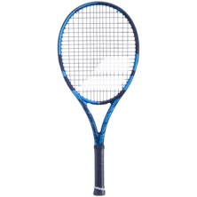 Babolat Pure Drive Junior 26 Tennis Racket 2021 Blue