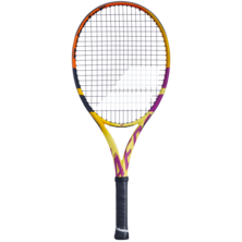 Babolat Pure Aero Junior 26 Rafa Tennis Racket