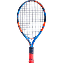Babolat Ballfighter 17 Junior Tennis Racket